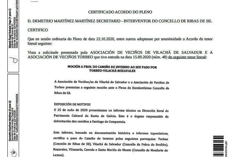 Certificado-Acuerdo-Ribas de Sil-firma.j