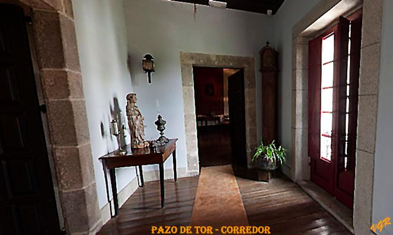 Pazo de Tor-Corredor-2-WEB.jpg