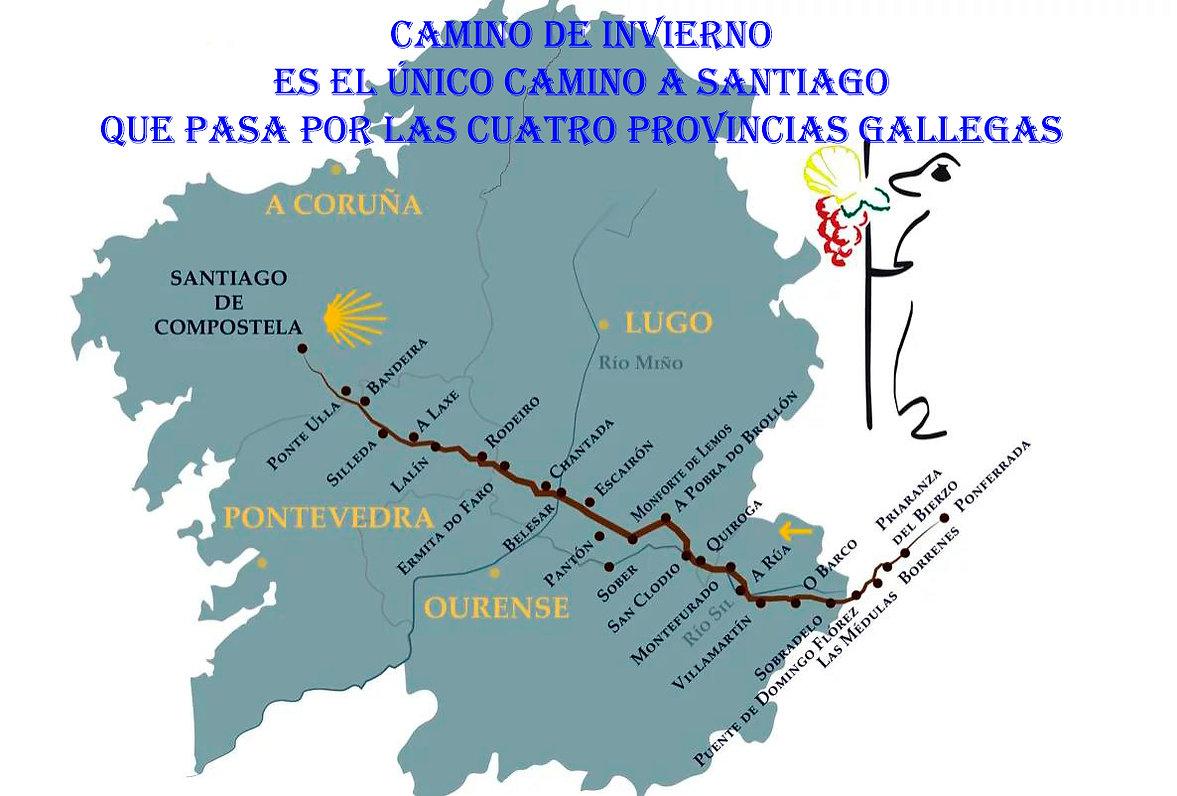 Mapa Camino de invierno-3-WEB.jpg