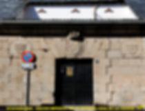 Escudo Antigua Casa de la Cadena-WEB.jpg