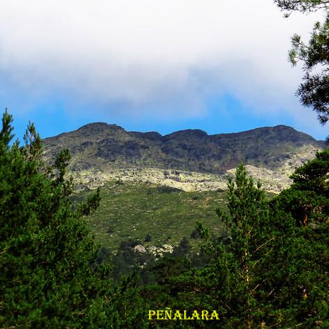 Peñalara-WEB.jpg