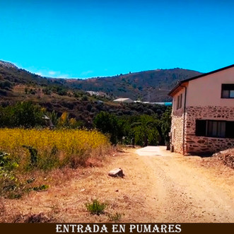 1-Entrada en Pumares-WEB.jpg
