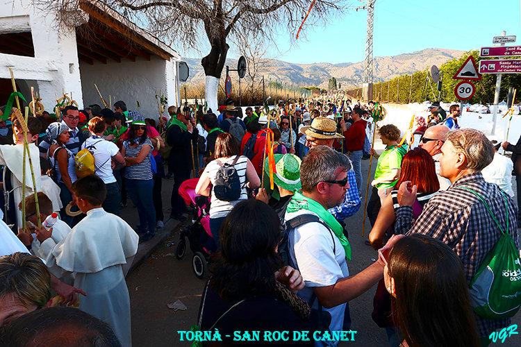 Torna-San Roc-3-WEB.jpg