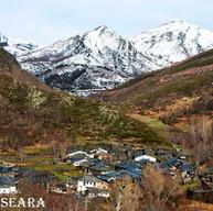 A Seara-2-WEB.jpg