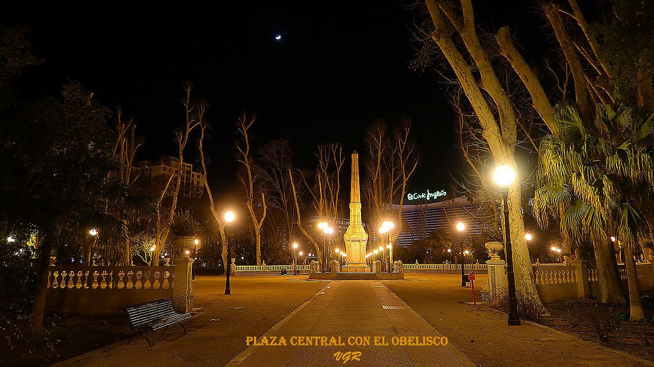 Plaza Central+Obelisco-WEB.jpg