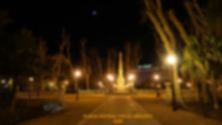 Plaza Central+Obelisco-WEB.jpg