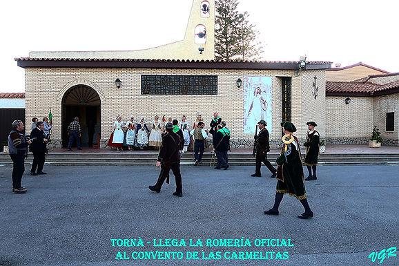 Convento carmelitas-2-WEB.jpg
