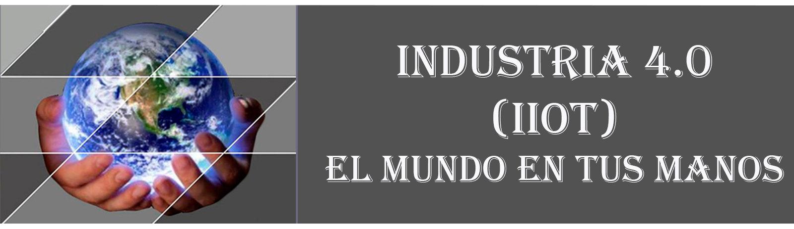INDUSTRIA 4-0.jpg