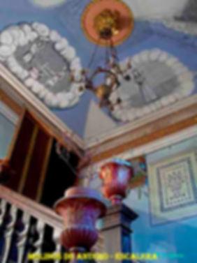 Molinos de Antero-Escalera-web.jpg