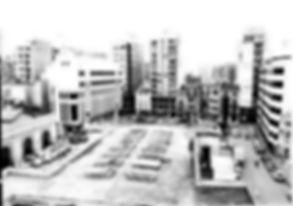 Plaza de las Claras-obras-WEB.jpg