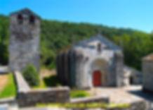 Iglesia de Hospital de Incio-1-WEB.jpg