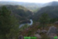 Vistas-5-WEB.jpg