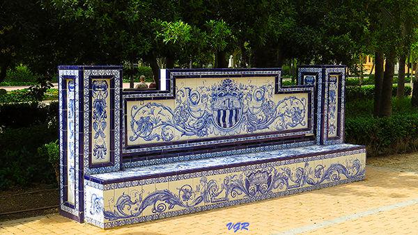 Banco Ceramica-2-WEB.jpg