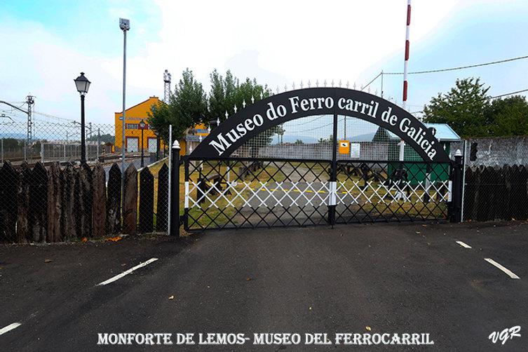 Museo Ferrocarril-1-WEB.jpg