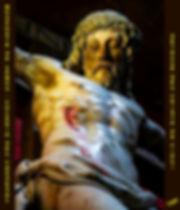 Escolapios-Cristo de Cioli-detalle-WEB.j