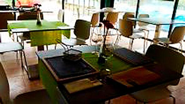 Cafeteria-Restaurante-WEB.jpg