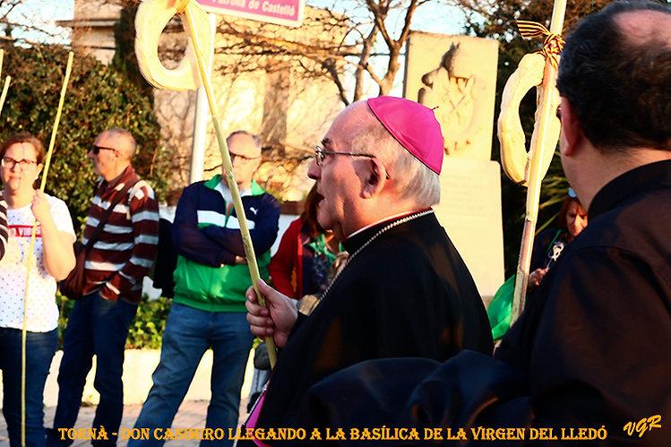 Torna-Basilica-4-WEB.jpg