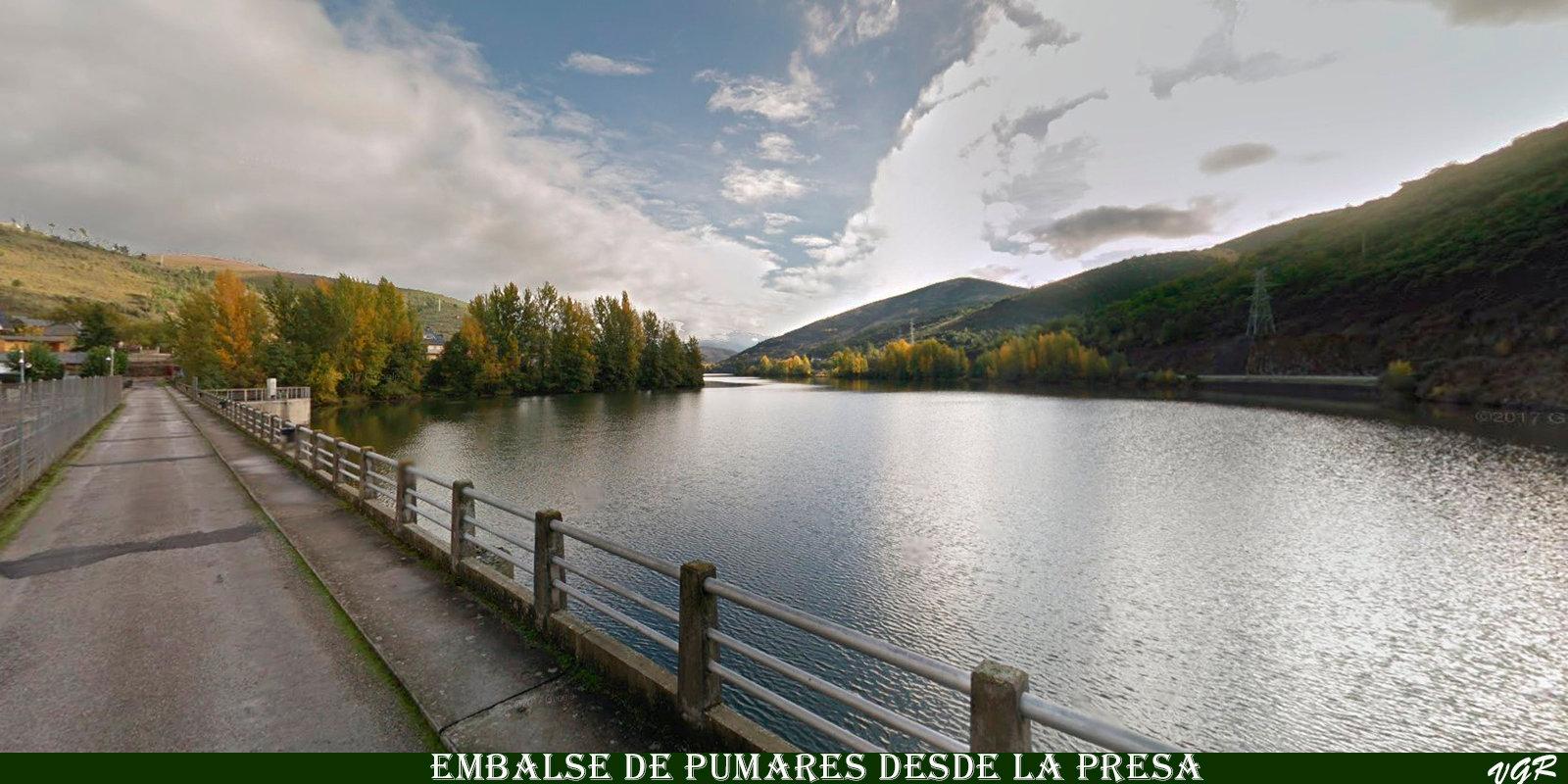 10-Presa de Pumares.jpg