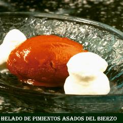 Helado de Pimiento-WEB.jpg