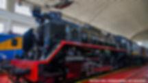 Mudeo ferrocarril de galicia- 2r.jpg