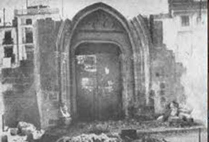 Ruinas-catedra-WEB-1.jpg