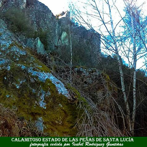Peñas de Santa Lucia-Estado2-WEB.jpg