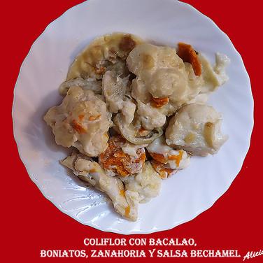 Coliflor con bacaao-2-WEB.jpg