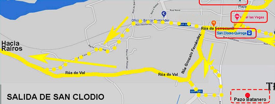 2-Salida de San Clodio-WEB.jpg