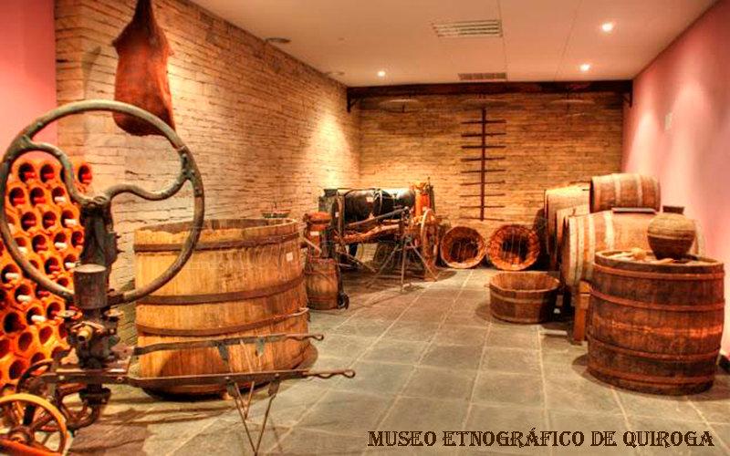 Museo Etnografico de Quiroga-2-WEB.jpg