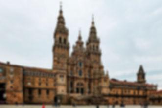 Catedral de Santiago-WEB.jpg