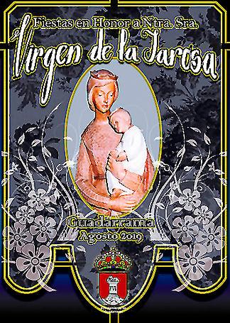 Cartel fiestas Virgen de la Jarosa-WEB.j