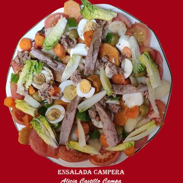 Ensalada Campera-WEB.jpg
