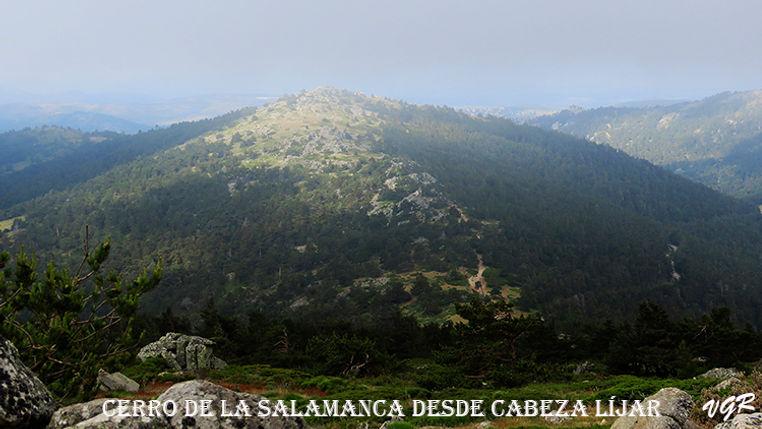 Cabeza Lijar-16-WEB.jpg