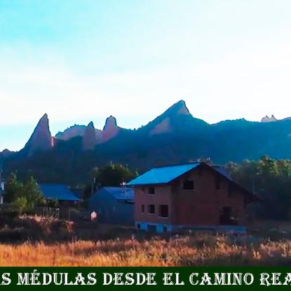 Medulas-Camino Real-WEB.jpg
