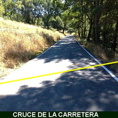 6-Cruce Carretera-WEB.jpg