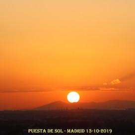 Puesta de Sol-13-10-2019-WEB.jpg