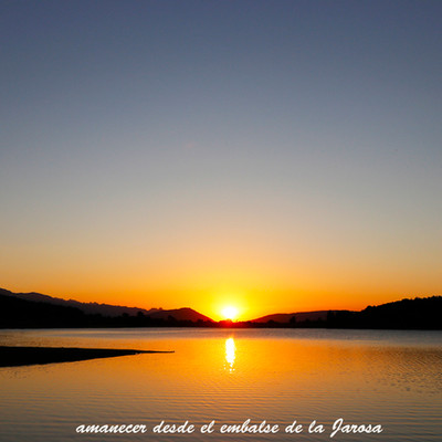 Otro Amanecer-2-WEB.jpg