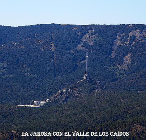 Vista general-Valle Caidos-WEB.jpg