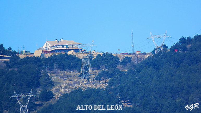 Alto del Leon-WEB.jpg
