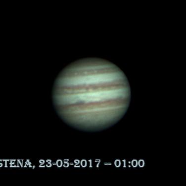 Jupiter-23-5-2017.jpg