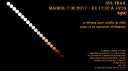 sol-trail-7-2-2017sin espacios