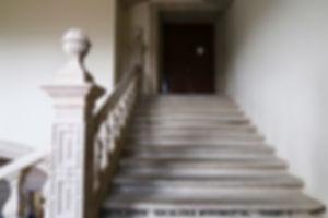 Escalera-tramo-3-WEB.jpg