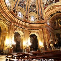 San Francisco-Iglesia-6-WEB.jpg