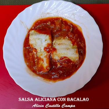 Salsa Aliciana con Bacalao-WEB.jpg