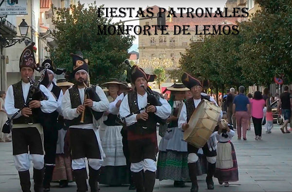 fiestas patronales-7rjpg.jpg