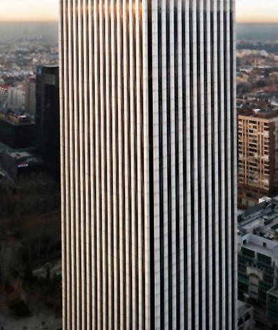 Torre Picasso-5-WEB.jpg