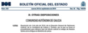 BOE-Incoacion BIC-Escolapios-web.jpg