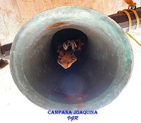 Campana Joaquina-b-WEB.jpg