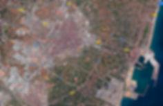 Plano-Google-Castellon-WEB.jpg