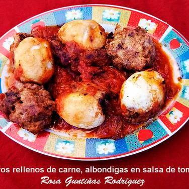Huevos rellenos de carne-WEB.jpg